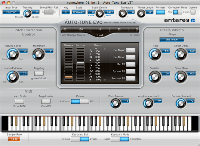 Top 10 Free Piano VST Plugins (Updated 2018) | SoundTips
