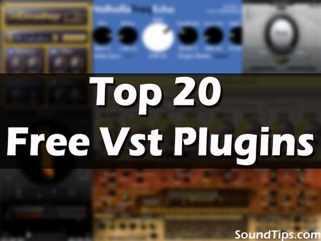 massive vst plugin 64 bit