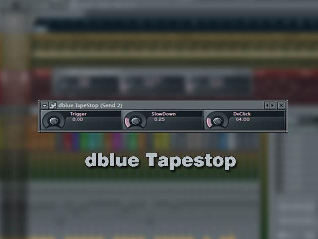 SoundTips