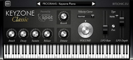 10 Powerful Free Piano VST Plugins With Great Sounds! - Nas