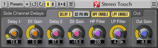 Top 20 Free Vst Plugins (Ultimate Collection 2018) | SoundTips